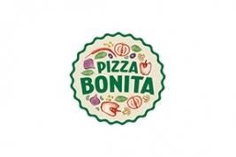Pizza Bonita