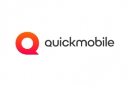 Quick Mobile
