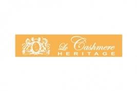Le Cashmere Heritage