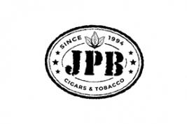 JPB Tabac Shop