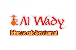 Al Wady