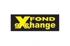 Fond Exchange