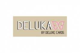 Deluka by Deluxe Cards