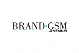 Brand GSM