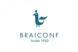 Braiconf
