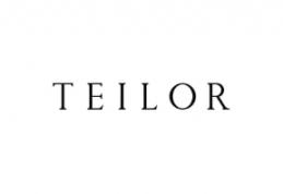 Teilor