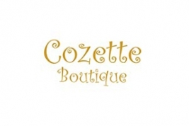 Cozette Boutique