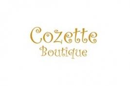 Cozette Boutique
