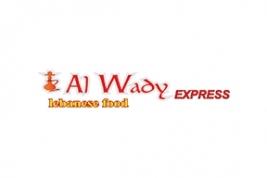 Al Wady Express