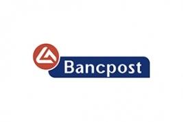 BancPost ATM