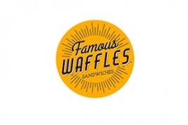 Famous Waffles