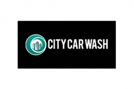 City Car Wash