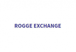 Rogge Exchange