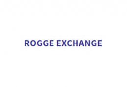 Rogge Exchange
