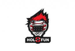 Holofun