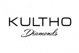 Kultho Diamonds